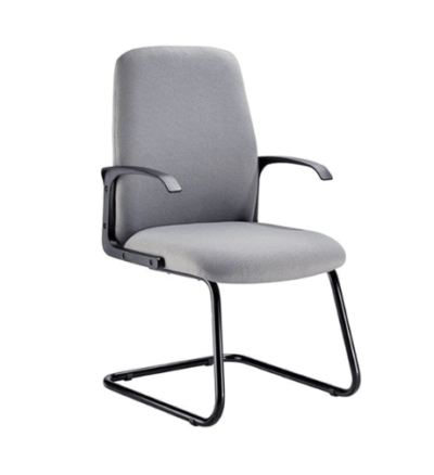 Peza Arm Chair Image