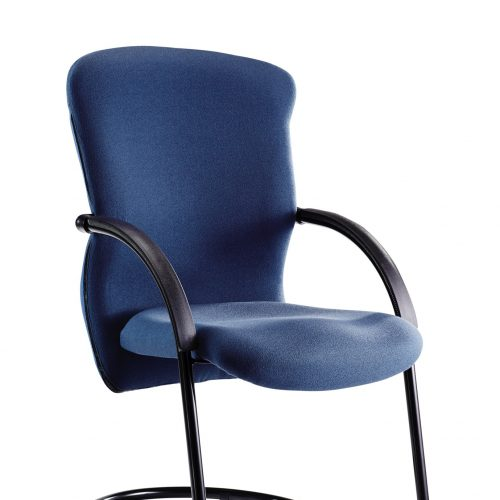 Bodyline Visitor Chair Image