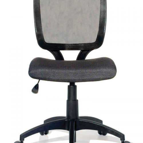 Core Operator Chair Image