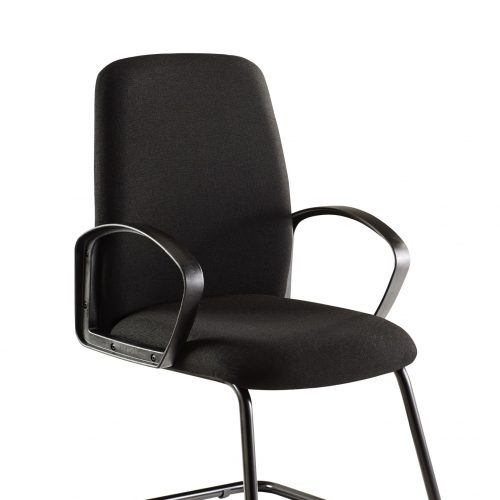 Dialogue Arm Chair Image