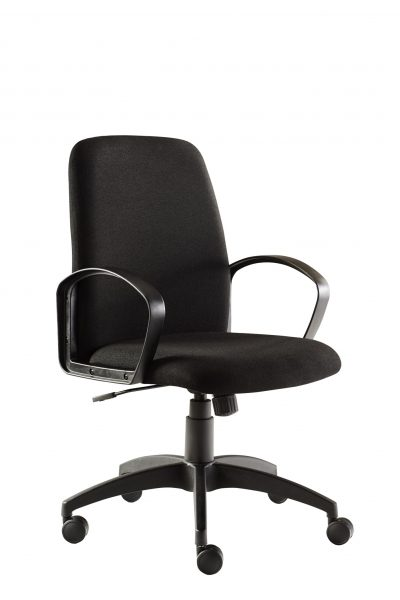 Dialogue Midback Chair Image