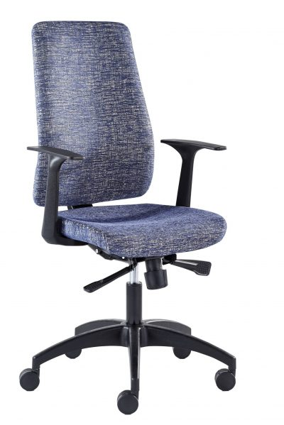 Lingo Highback Chair Image