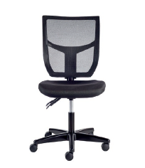 Next Operator Chair Image
