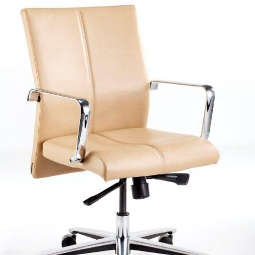 Rally Midback Chair Image