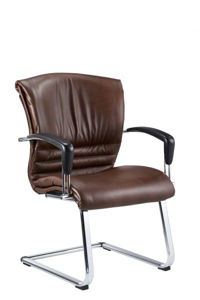 Summit Arm Chair Image