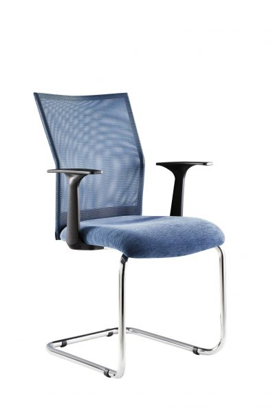 Touch Side Chair Image