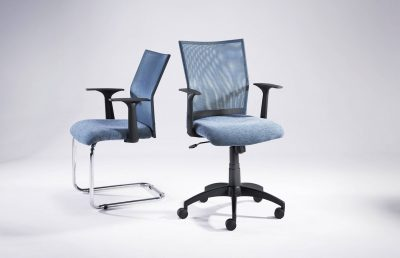 Touch Side Chair Family Image