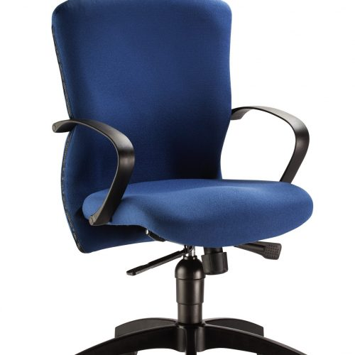 Bodyline Midback Chair Image